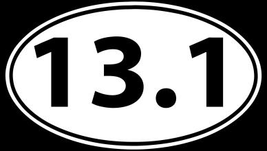13-point-1sticker