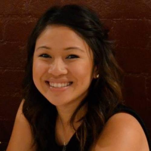 Lauren Vu