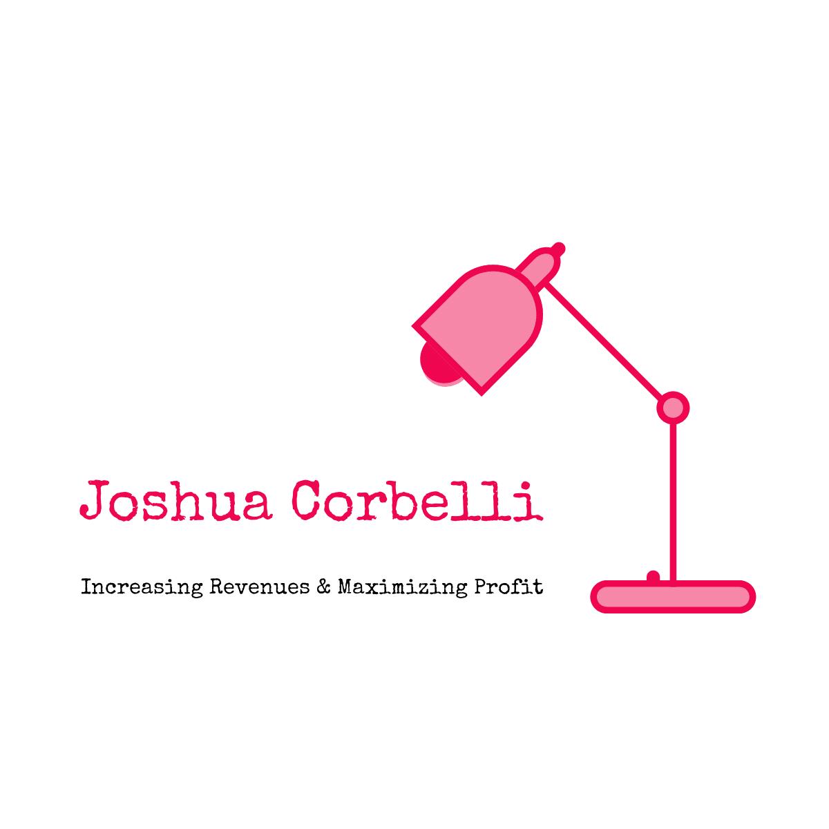 Joshua Corbelli